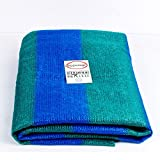 #2: Pepper Agro Fencing Garden Shade Nets Green and Blue 50%(2x2 Meter)