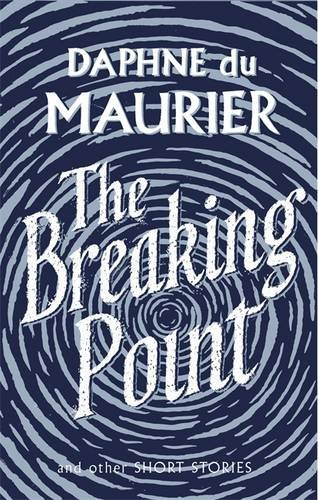 the-breaking-point-short-stories-virago-modern-classics