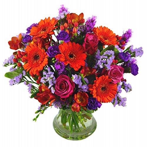 clare-florist-stylish-boho-chic-fresh-flower-bouquet
