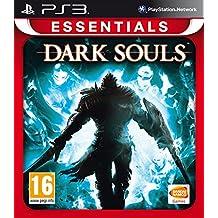 Dark Souls–Essentials [Import Europa]