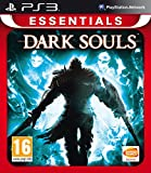 Dark Souls – Essentials [Import Europa]
