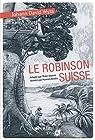 Le Robinson Suisse par Stamm