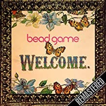 Welcome (Remastered)