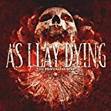 Songtexte von As I Lay Dying - The Powerless Rise