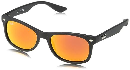 ray ban brille gläser wechseln