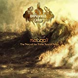 Mabool (10th Anniversary Edition)