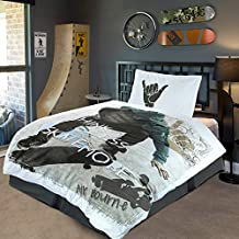 housse couette ado. Black Bedroom Furniture Sets. Home Design Ideas