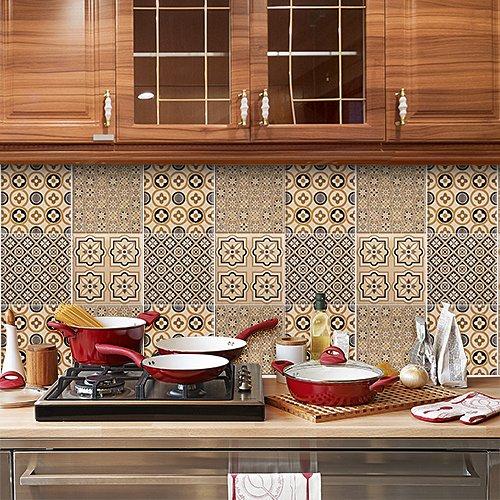 ps00017-adesivi-murali-in-pvc-per-piastrelle-per-bagno-e-cucina-stickers-design-fantasia-retro-24-pi