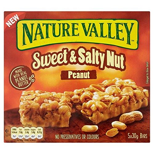 nature-valley-sweet-salty-nut-5-x-30g