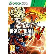 Dragon Ball Xenoverse [Importación Francesa]