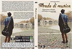STRADE DI MUSICA