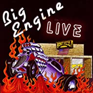 Big Engine Live