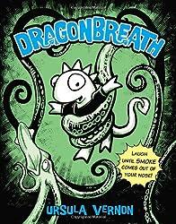 Dragonbreath, Number 1 (Dragonbreath (Paperback))