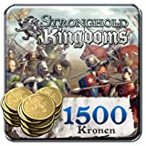 1500 Kronen: Stronghold Kingdoms [Game Connect]