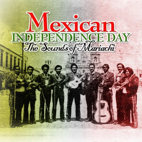 Mexican Independence Day (The ...