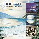 Firefall/Luna Sea/Elan