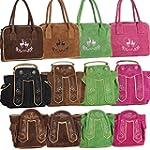 Dirndltasche Handtasche Trachten Tasc...