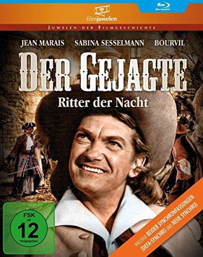Der Gejagte Ritter Der Nacht If 1959 Streams Tv