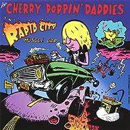 Rapid City Muscle Car