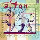 Essential Altan