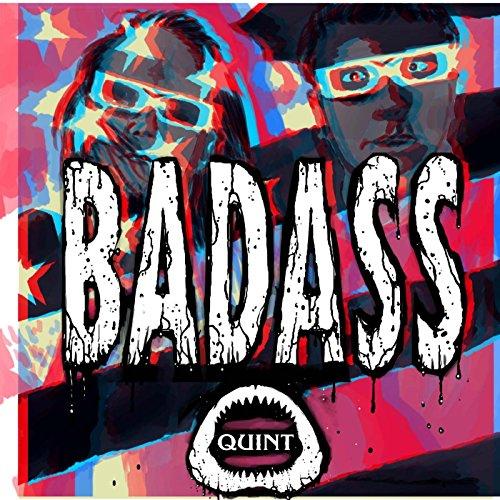 Charisma-bad (Bad Ass)