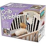 Krippe Dribbler Streich Pack