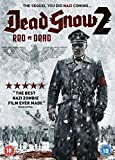 Dead Snow 2: Red Vs Dead [DVD]