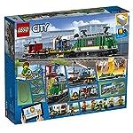 LEGO-City-Treno-Merci-60198