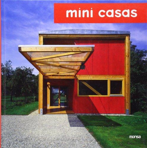 Mini casas