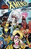 X-Men '92 (Secret Wars: X-men)