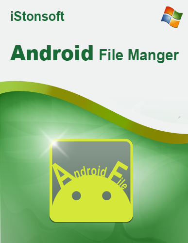 iStonsoft Android File Manager [Download] (Download-manager Für Android)