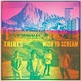 Wish To Scream (Deluxe Edition)