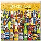 Grupo Erik editores- Kalender 201830x 30Biere