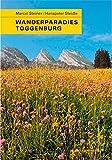 Wanderparadies Toggenburg