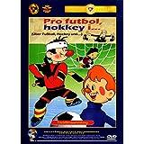 Pro futbol, hokkej i... (Russische Zeichentrickfilme) - russische Originalfassung