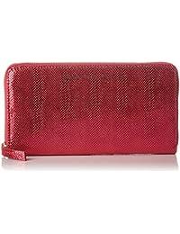 Amazon.fr   Petite Mendigote - Accessoires   Femme   Vêtements 8c16f933898