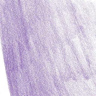 Künstlerstift purpur violett