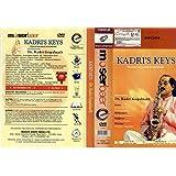 Kadri'S Keys