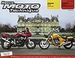 Revue moto technique, n� 113.2 : Deal...