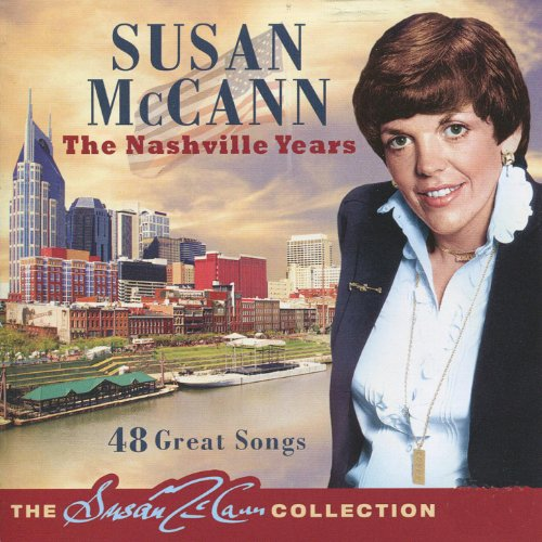 The Nashville Years