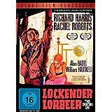 Lockender Lorbeer / This Sporting Life