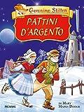 Scarica Libro Pattini d argento di Mary Mapes Dodge Ediz a colori (PDF,EPUB,MOBI) Online Italiano Gratis