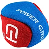 Designa Power Grip Ball - Dart Finger Grip