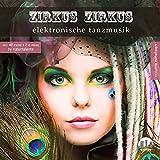Zirkus Zirkus, Vol. 19 - Elektronische Tanzmusik