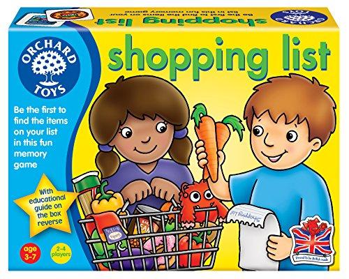 orchard-toys-einkaufslistespiel-shopping-list-englische-sprache