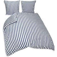 suchergebnis auf f r flanell bettw sche 220x240 k che haushalt wohnen. Black Bedroom Furniture Sets. Home Design Ideas