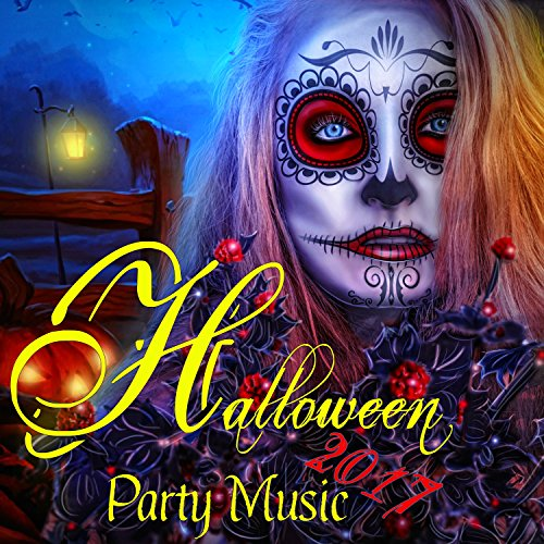 (Monters - Halloween Party Songs)