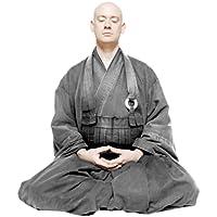 Living Zen - Podcast App
