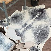 Suchergebnis Auf Amazon De Fur Tierfell Teppich Rugmall