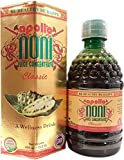 Apollo Noni Juice Classic 450ml